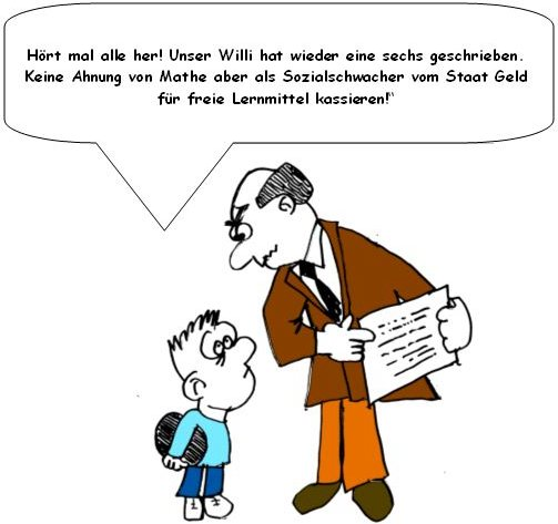 l_klz_karikatur